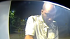 ID needed of arson suspect who set ATM on fire in Woodinville