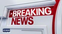 Man shot and killed in SeaTac