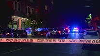 2 homicides overnight in Tacoma, 1 in Seattle