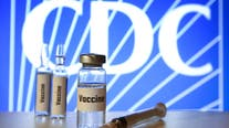 74% of COVID-19 cases in Massachusetts outbreak involved fully vaccinated people, CDC says
