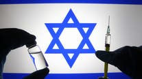 COVID-19 booster: Israel to offer 3rd shot to older citizens