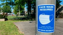 Inslee: Masks required at large outdoor gatherings in Washington starting Sept. 13