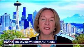 The Divide: Seattle sues the news