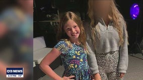 9-year-old recovering from boat accident on Lake Tapps