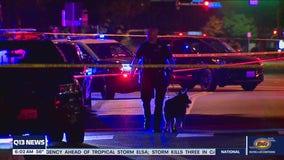 Woman fatally shot in Bellevue tavern; man in custody