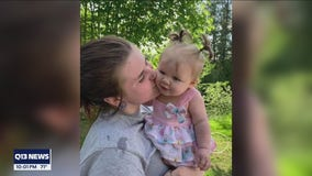 Mom wants answers after her daughter was shot and killed in Puyallup