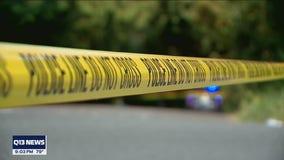 Search for gunman in bizarre attempted murder in Seattle