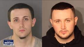 Patrick Haydon: Deputies seek tips to locate wanted sex offender in Pierce County