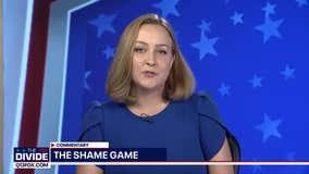 Brandi Kruse: Inslee's shame game serves no purpose