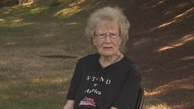 Serial scammer targets senior citizens, steals thousands