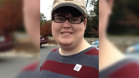 Mom urges vaccination after loss of 'healthy' 28-year-old son to COVID-19