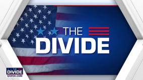 The Divide: GOP's path to power comes through Washington state