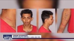Georgio Stevens: Suspect wanted in dent repair scam involving multiple elderly victims