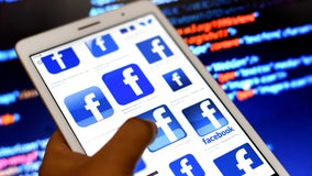 Facebook responds to Biden's criticism over COVID-19 information