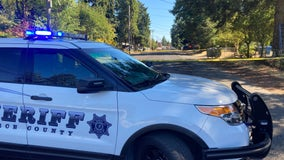 Drug investigators sue county, say reputations tarnished