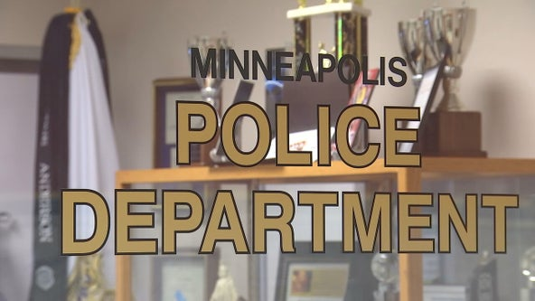 Minneapolis to vote on replacing police department this November