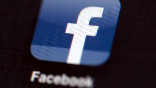 Facebook, Google requiring employees to get COVID-19 vaccines to return to work