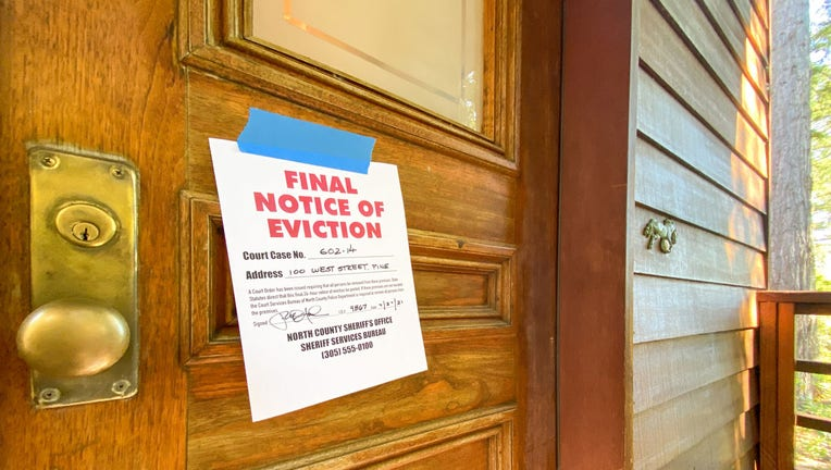Credible-How-to-achieve-financial-independence-as-eviction-moratorium-expires-iStock-1255528645.jpg