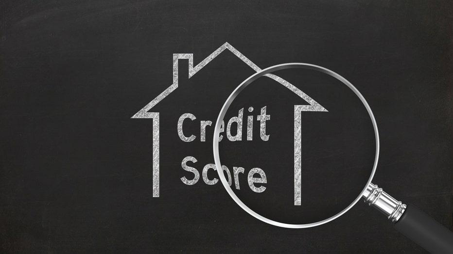 Credible-mortgage-refinance-credit-score-iStock-1138687670.jpg
