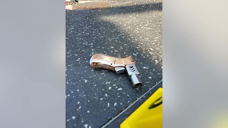 Hollywood-Shooting-OIS-Replica-Gun.jpg