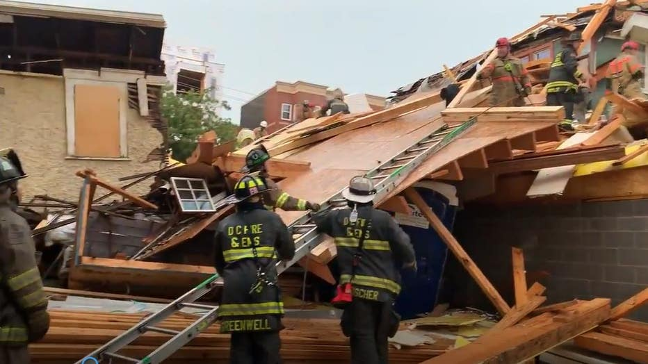 dc-building-collapse.jpg