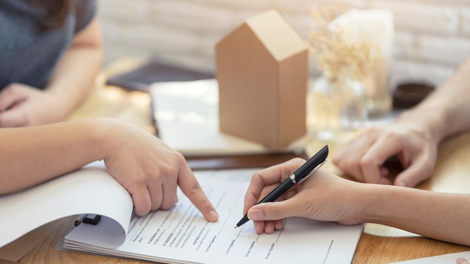 mortgage-PMI-credible-iStock-970126080.png