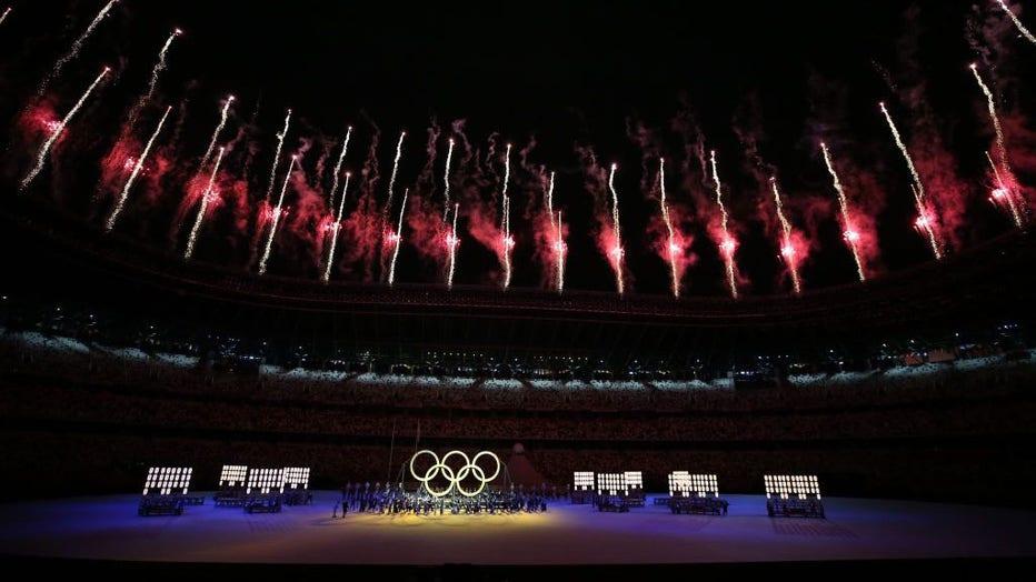 opening-ceremony.jpg