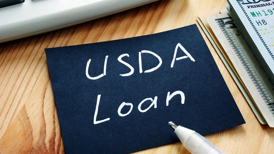 usda-loans-credible-iStock-1179800328.png