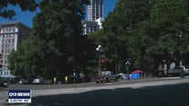 King County Courthouse employees told to work from home due to rise in violence