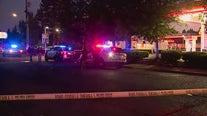 Los Angeles rapper Gonzoe shot and killed in Washington