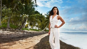 'Fantasy Island': Roselyn Sánchez calls it 'an honor' to carry on show's legacy