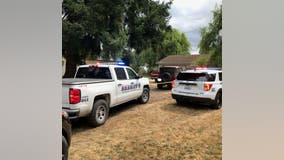 Deputies: Bonney Lake man shoots home intruder
