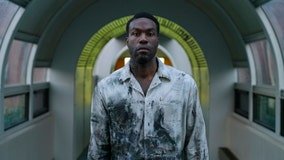 Review: 'Candyman' continuation invokes the sweetest revenge, justice