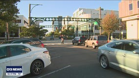 One million dollars up for grabs for innovative ideas to boost the economy in Everett