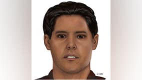 Help Snohomish County detectives ID homicide victim from artistic sketch