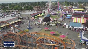 'We think it's a bad idea:' Washington State Hospital Association says to avoid mass events, state fair