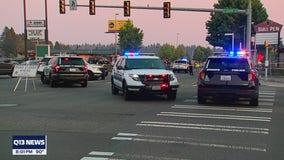 1 killed, 2 injured in shooting at RapidRide transit station