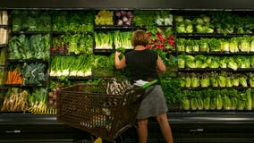 Healthy Living: Food's impact on quality of life