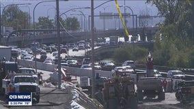 Toll rates to increase for SR 99 tunnel, SR 520 bridge and Tacoma Narrows Bridge