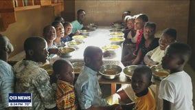 Seattle organization supporting Haitian children following earthquake