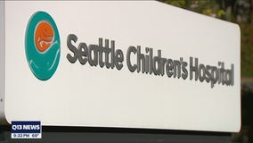 Report finds instances of institutional racism at Seattle Children's Hospital