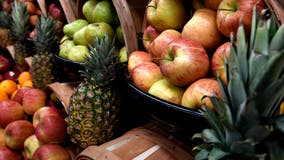 Healthy Living: Should you buy organic or conventional food?