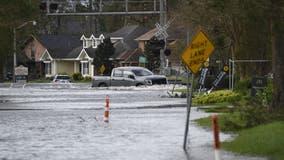 How to help victims of Hurricane Ida
