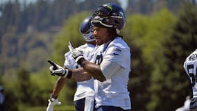 Seahawks hope to unlock Robert Nkemdiche's potential