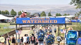More COVID-19 cases linked to Watershed Music Festival