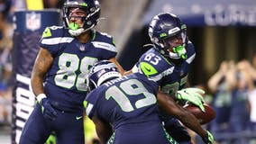 Seahawks reducing roster to 52 players