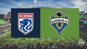 Commentary: Next Sunday is a chance for Seattle to shine as 'Soccer Capital USA'