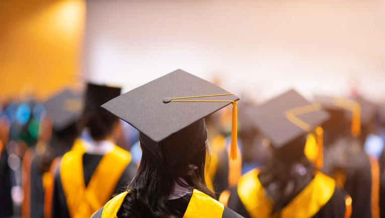 Credible-Biden-admin-extends-student-loan-pause-is-cancellation-next-iStock-1098109720.jpg