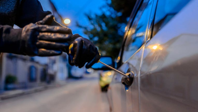 Credible-Car-theft-surges-how-to-protect-auto-insurance-iStock-852775672.jpg
