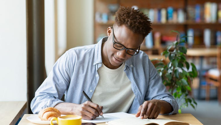 Credible-Comparing-student-loan-interest-rates-saves-borrowers-thousands-iStock-1316604212.jpg